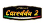 Careddu2